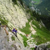 2009_003_alps