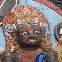 2012_001_nepal