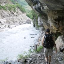 2012_003_nepal