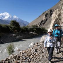 2012_005_nepal