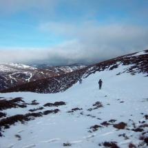 2012_007_scotland