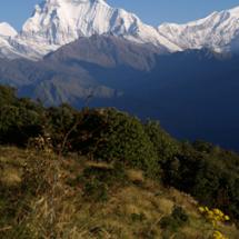 2012_008_nepal