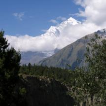 2012_010_nepal
