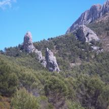 2012_011_costa