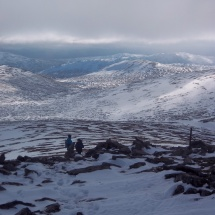 2012_011_scotland