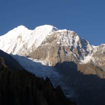 2012_012_nepal