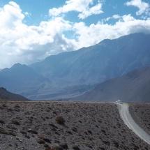 2012_015_nepal
