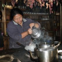2012_016_nepal