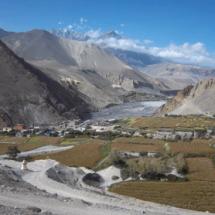 2012_017_nepal