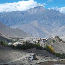 2012_022_nepal
