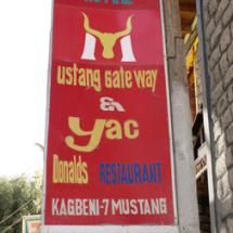 2012_025_nepal