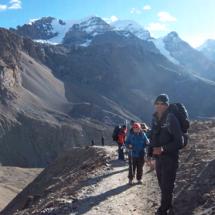 2012_026_nepal