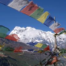 2012_027_nepal