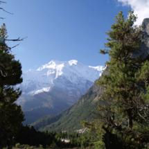 2012_030_nepal