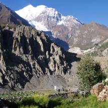 2012_031_nepal