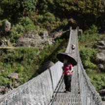 2012_036_nepal