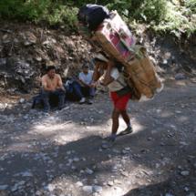 2012_040_nepal
