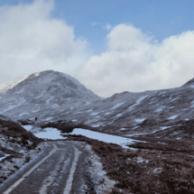 2015_005_scotland