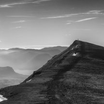 Blencathra-Martin Coward