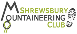 Shrewsbury Mountaineering Club